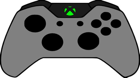 controller card template crafting with meek xbox one remote controller template