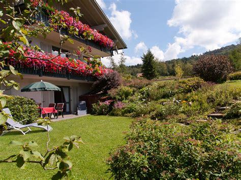 suche wohnung zum kaufen ferienwohnung in bodenmais bayerischer wald frau