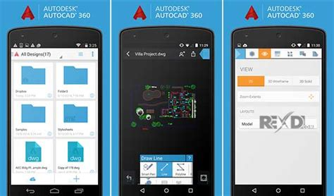 top 10 android apps best architecture apps for android top apps for architects in 2017