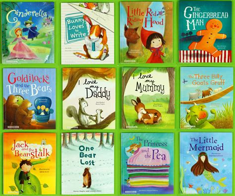 picture story books for toddlers story book for matttroy