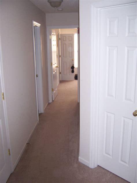 bedroom door alarm bedroom doors safety 28 images jazz interior door lock