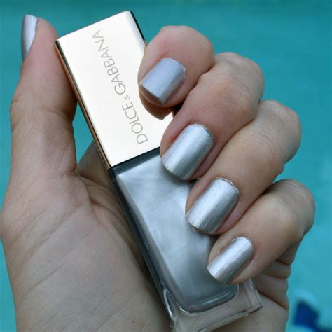popular nailcolor 2015 popular nail colors february 2015 fall opi colors 2017