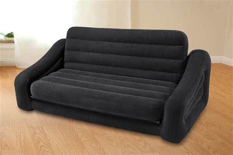 divani letto gonfiabili divano letto gonfiabile intex gonfiabilishop