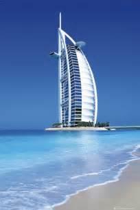 The Burj Al Arab by Dubai Tour Guide Burj Al Arab