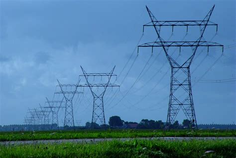 electric line viewpoint india may to pay a heavy price for