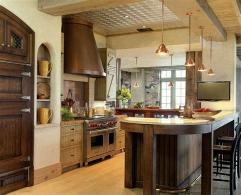how to change the look of kitchen cabinets kitchen designs to change the look of your home