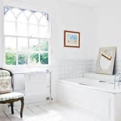 all white bathroom ideas white bathroom bathroom decorating idea housetohome co uk