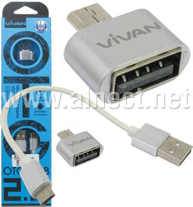 Otg Alnect jual kabel data charger micro usb remax rc 045 1m kabel