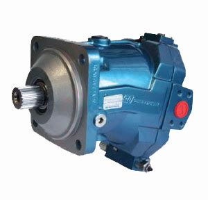 Lu Hid Provision Motor antalya hidrolik