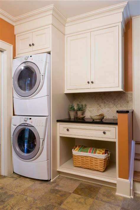 small laundry room storage cabinets small laundry and mud room inspiration diy swank