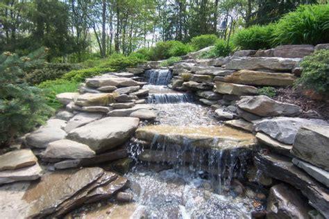 Landscape Creek Cleveland Landscaping Newsletters By H M Landscaping