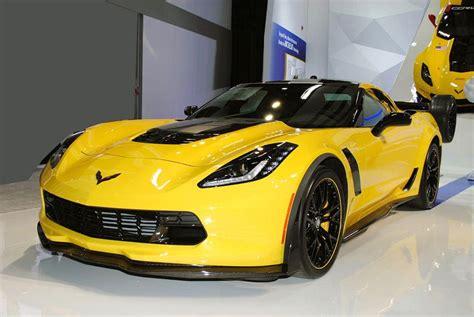 2019 Chevrolet Zr1 Price by 2019 Chevrolet Corvette C8 News Zora Zr1 Price