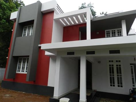 gallery best small house images top 100 best indian house designs model photos eface in