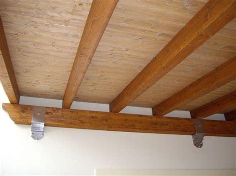 staffe per tettoie ferramenta piastre supporti in metallo per assemblaggi e