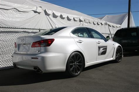 lexus white pearl paint code find me a white pearl add pictures clublexus lexus