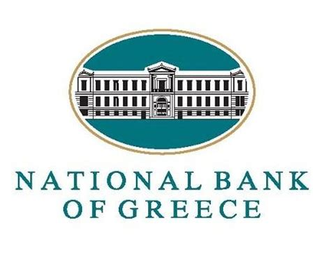 bank of greece national bank of greece to launch 3mn fund for