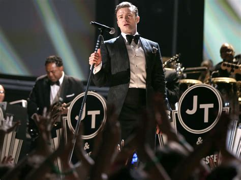 10 Great And At The Awards by Grammy Awards 2013 The Best Performances Cbs News