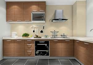 kitchen cabinet surfaces china kitchen cabinet supplier