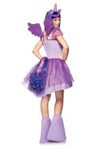 my little pony halloween costumes for kids my little pony twilight sparkle costume