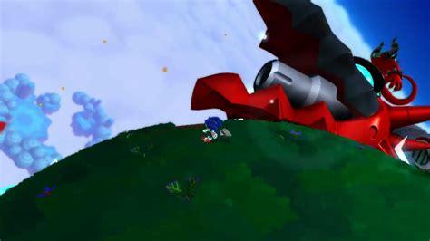 Zavok Villains Wiki Fandom Powered By Wikia Zavok Sonic Lost World Sonic News Network Fandom Powered By Wikia