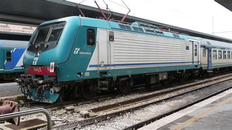 trenitalia mobile biglietteria trenitalia cambia tutto dal 1 194 176 agosto i biglietti