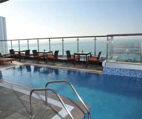 hotel corniche abu dhabi outdoor swimming pool picture of ramada abu dhabi