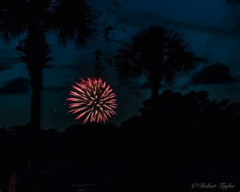 best backyard fireworks the world s best photos of backyard and fireworks flickr