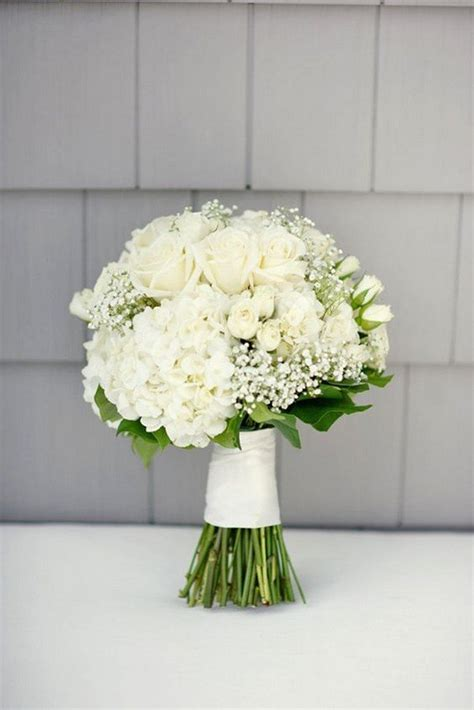 stunning wedding bouquets   page