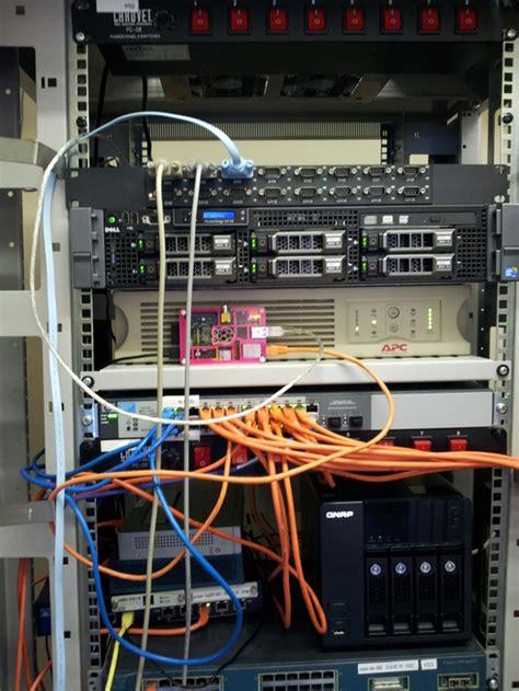 L Server Raspberry Pi by S Musings Console Server Raspberrypi Python