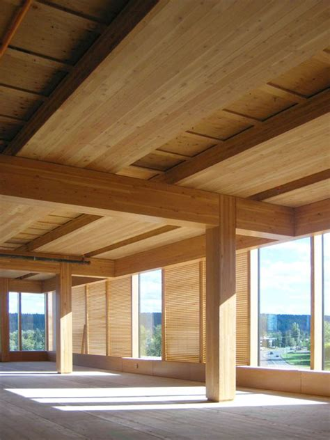 design competition for innovative wood joint system 17 best ideas about wood interiors on pinterest wood