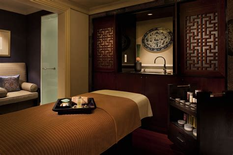 decorated bedrooms pics about salon facial room four seasons trends and spa decor images artenzo