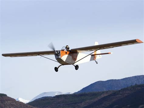 Electric Planes Pull The Other One by Related Keywords Suggestions For Electric Airplane