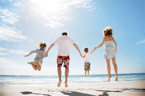 travelling with children travelling with children