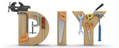 do it yourself home do it yourself home projects learn about diy projects for your house