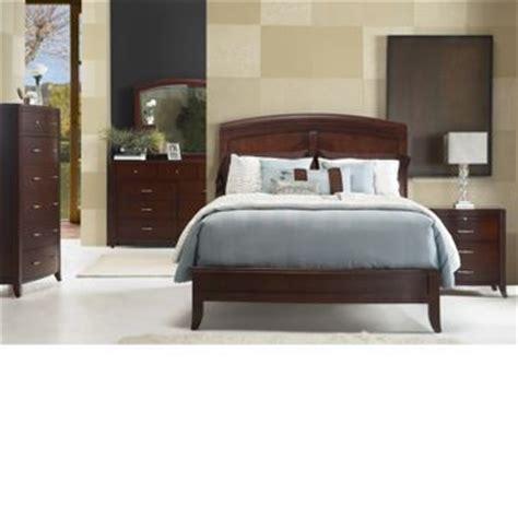 costco grande sleigh 6 piece cal king bedroom set for king bedroom king bedroom sets and bedroom sets on pinterest