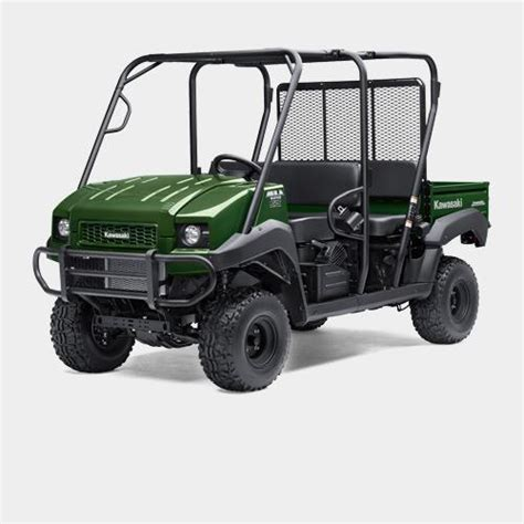 Accessories For Kawasaki Mule by Kawasaki Mule Accessories Images Search