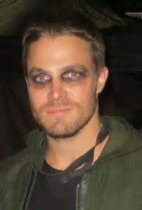 file stephen amell 2014 jpg wikimedia commons