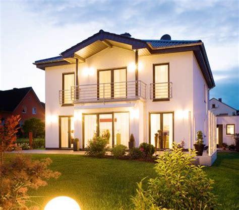 wann ist ein haus eine villa einfamilienhaus haustypen einfamilienhaus h k