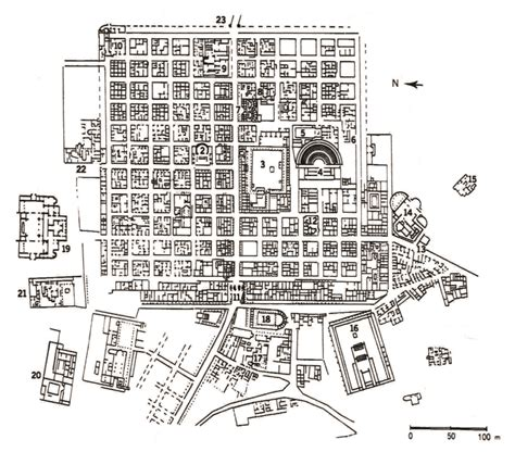 Colonial Home Plans by Equity In The City 1 Three Lessons From The Ancient
