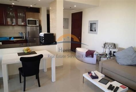 1 2 bedroom apartment rent 1 bedroom apartment to rent in royal breeze 2 royal