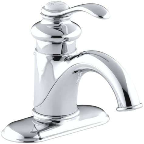 how to fix kohler kitchen faucet kohler fairfax faucet repair kohler fairfax
