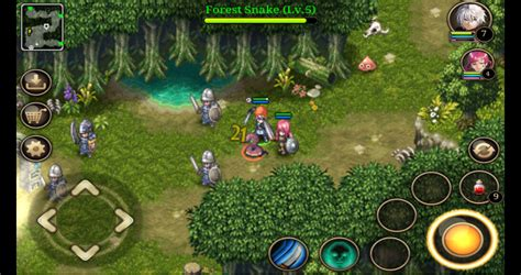 download game android inotia 4 mod inotia 4 assasin of berkel gratis download game android