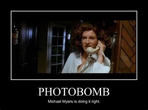 Michael Myers Memes - pin by kathy cast on halloween s michael myers pinterest