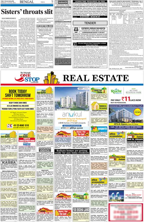 classified ads section of a newspaper book newspaper classified ads online ads2publish