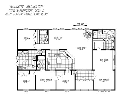 marlette homes floor plans homes floor plans trendy new homes for sale u new home u