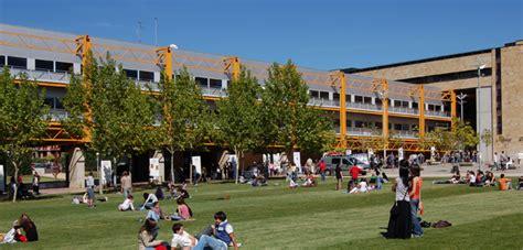 imagenes upr personal acad 201 mico las universidades privadas no est 193 n