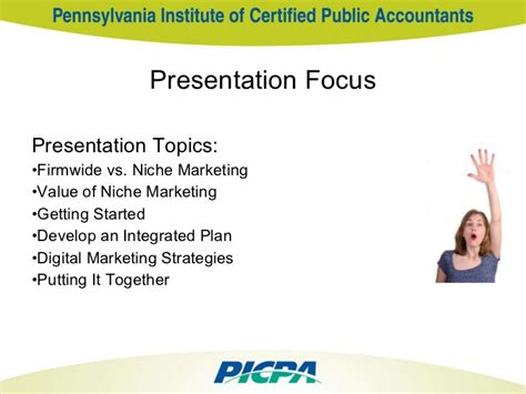 Paper Presentation Topics For Mba Marketing by Building Your Benefit Plan Practice