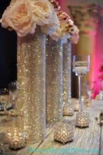 Decorative Glass Beads For Vases Ball Themes On Pinterest Gold Glitter Ballrooms And