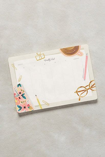 desk pads for women 342 best stuff i like images on pinterest the pioneer