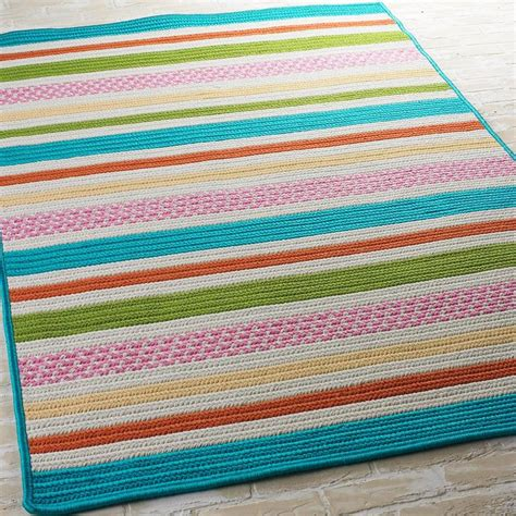 Bright Colored Outdoor Rugs Bright Beacons Indoor Bright Outdoor Rugs